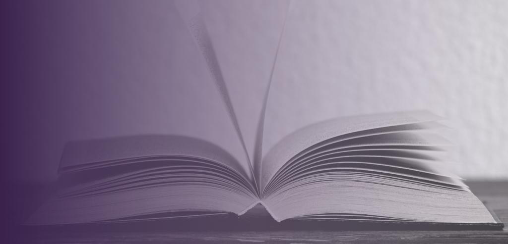 publishing adlervia vydanie knihy